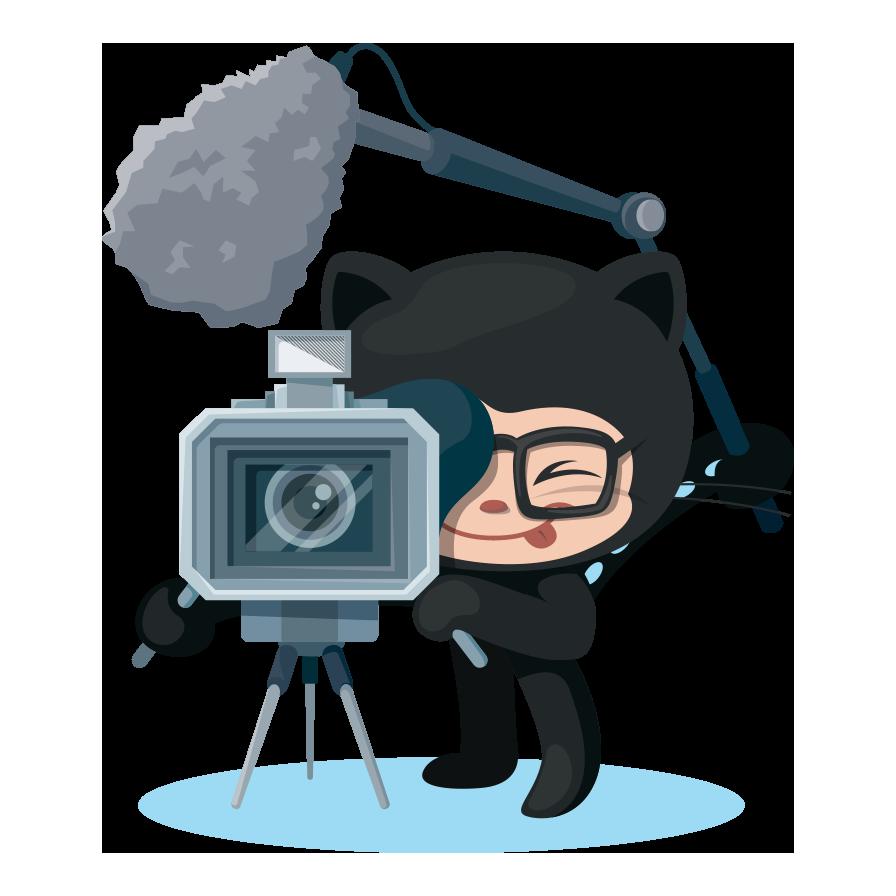 What I Learned Using Google's Mobile Vision API | Base11 Studios